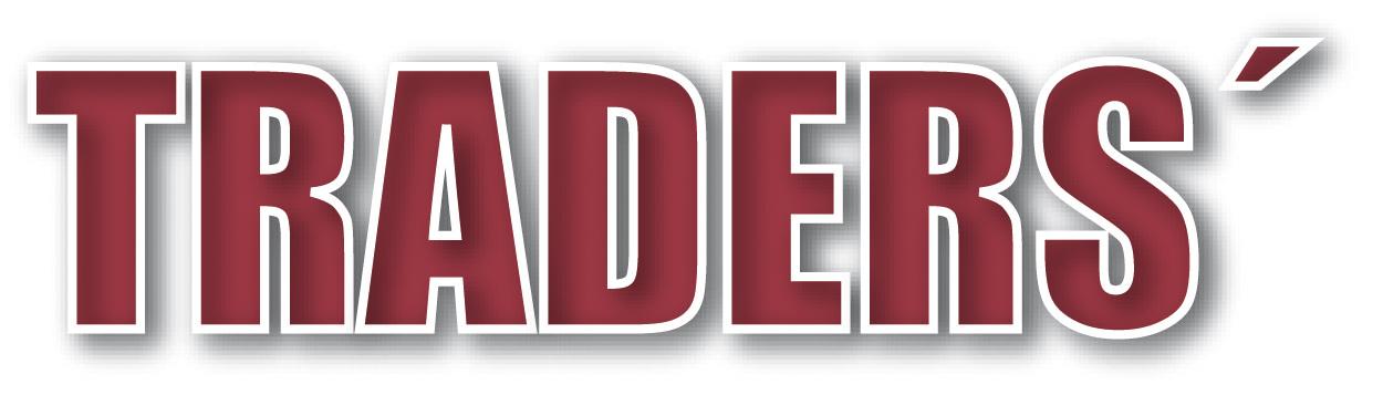 GRAFICOS IBEX Traders_logo