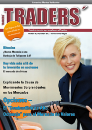 Revista TRADERS´ España