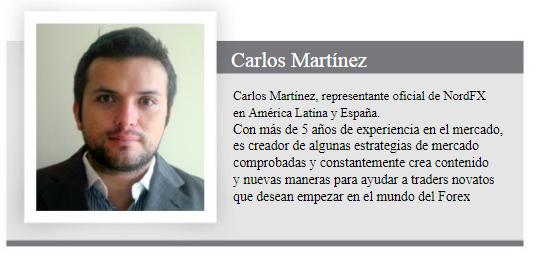 carlos-martinez.png