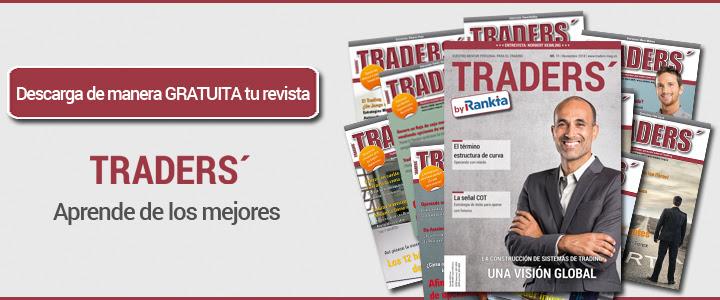 tradershead.jpg