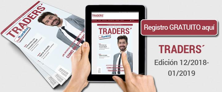 traders-magazine-edicion-diciembre-2018-enero-2019.jpg