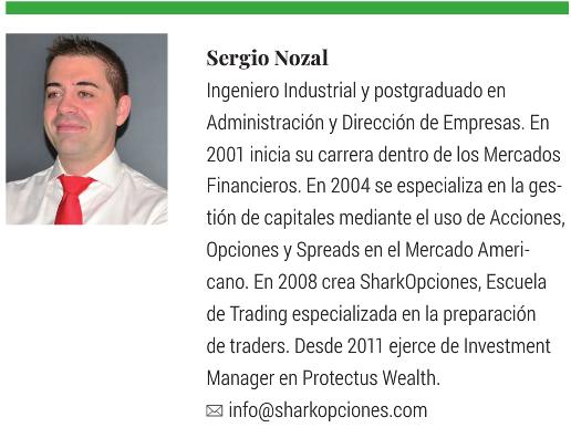 Sergio-Nozal.png