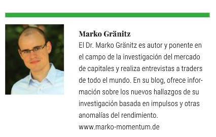 Marko-Gr%C3%A4nitz.png