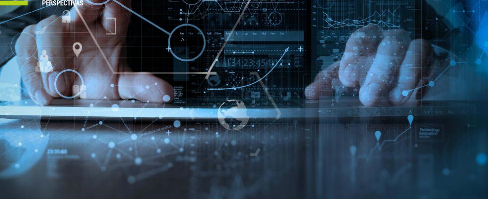 El curve-fitting en el trading algorítmico