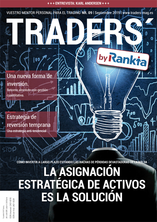 520x736cover TRADERS_09SPAIN