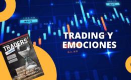 Trading y Emociones